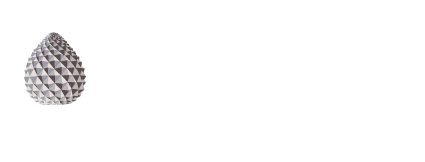 Turners Ornamental Lead Work