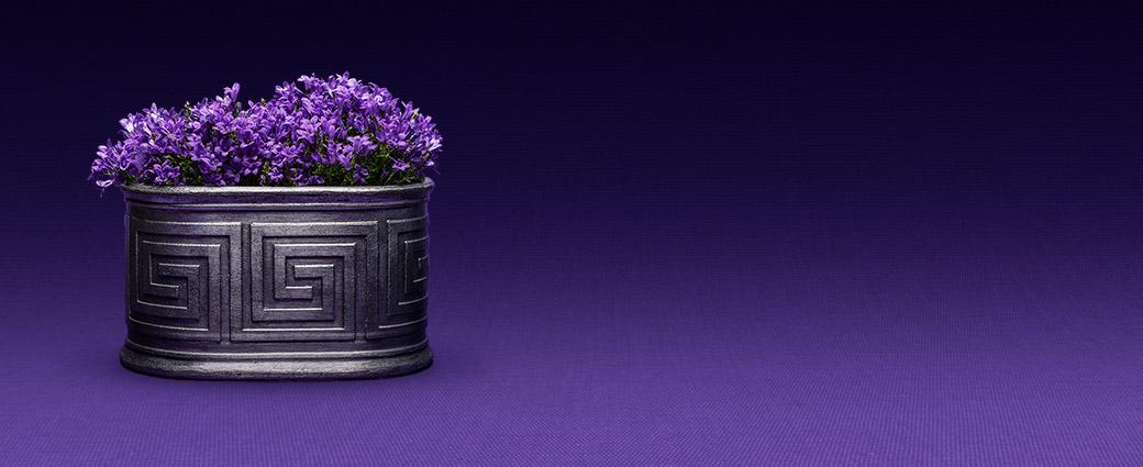 Memorial Urns
